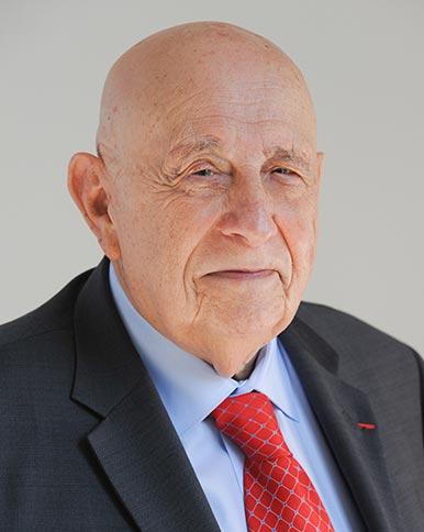 Stanley A. Plotkin, M.D.