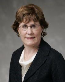 Ann C. Miller, M.D.