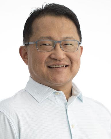J. Joseph Kim, Ph.D.