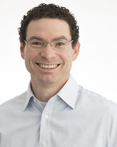 Jeffrey Skolnik, M.D.