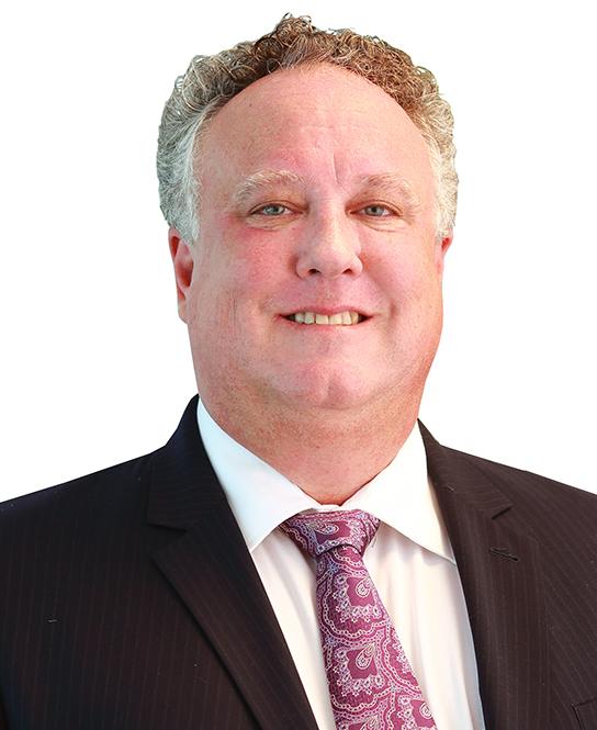 Peter Kies
